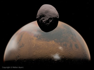 mars_and_phobos_600