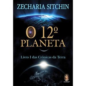 12 planeta
